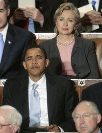 obama_clinton22.jpg