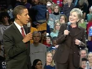 hillary_obama.jpg